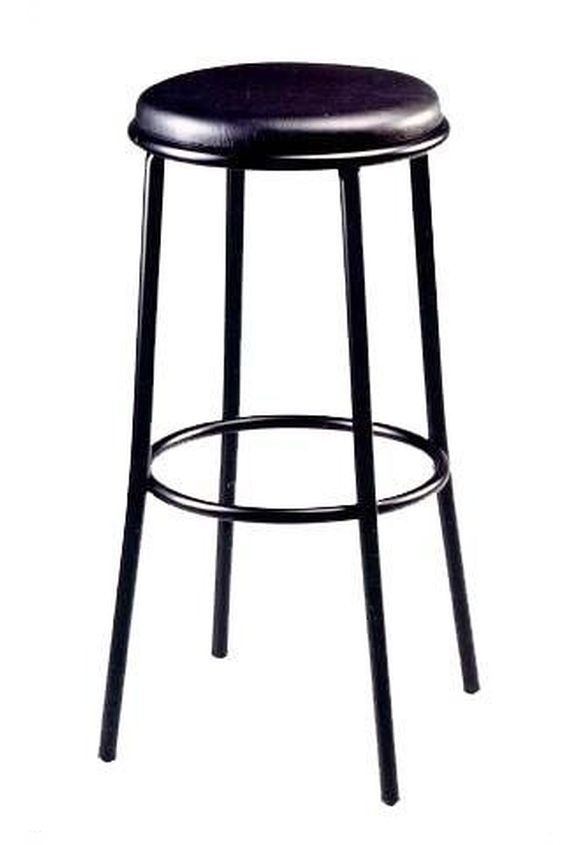 fabriquer tabouret de bar dsc fabriquer ilot central bar avec lot central en palette bar et. Black Bedroom Furniture Sets. Home Design Ideas