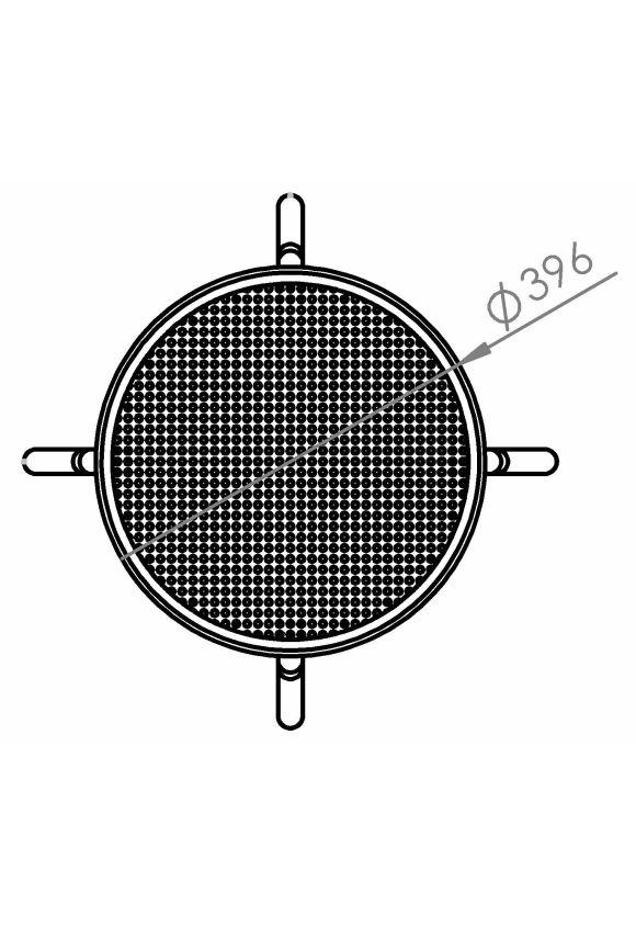 BISTRO VERSION CLASSIQUE H800