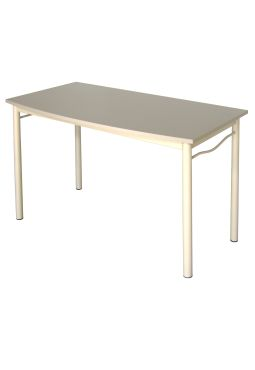 BUREAU ALBA SIMPLE