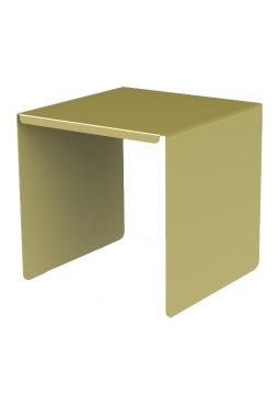 TABLE BASSE YUN