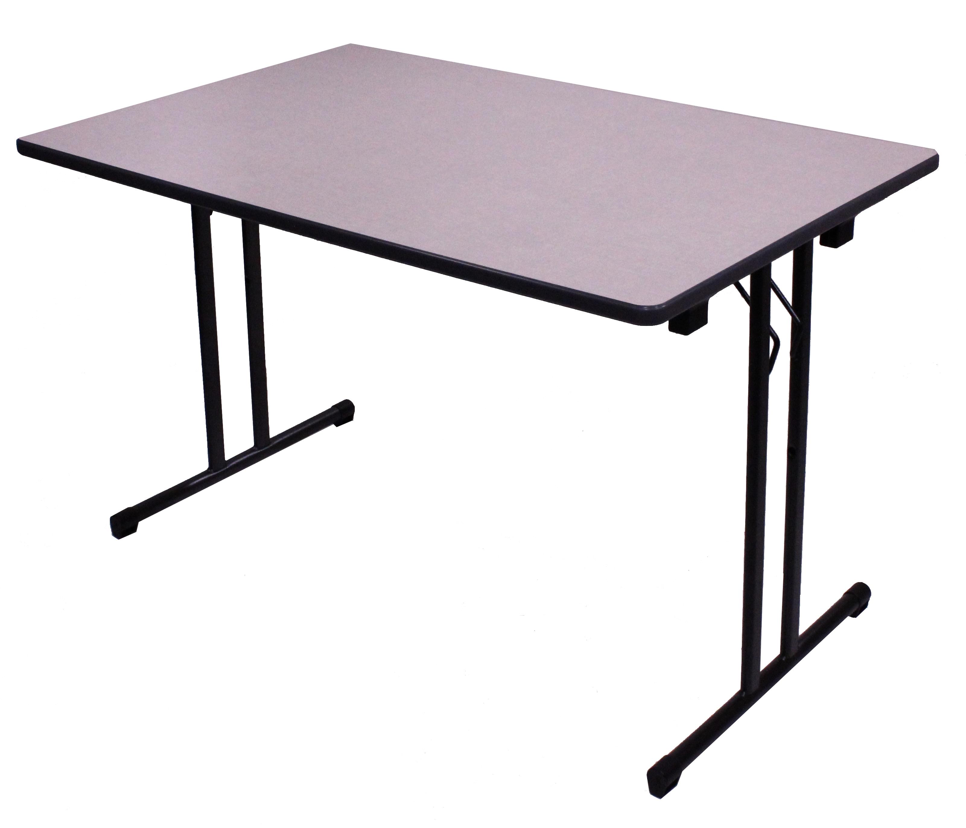 table pliante landes reunion rodet. Black Bedroom Furniture Sets. Home Design Ideas