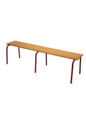 bancs scolaires rodet. Black Bedroom Furniture Sets. Home Design Ideas