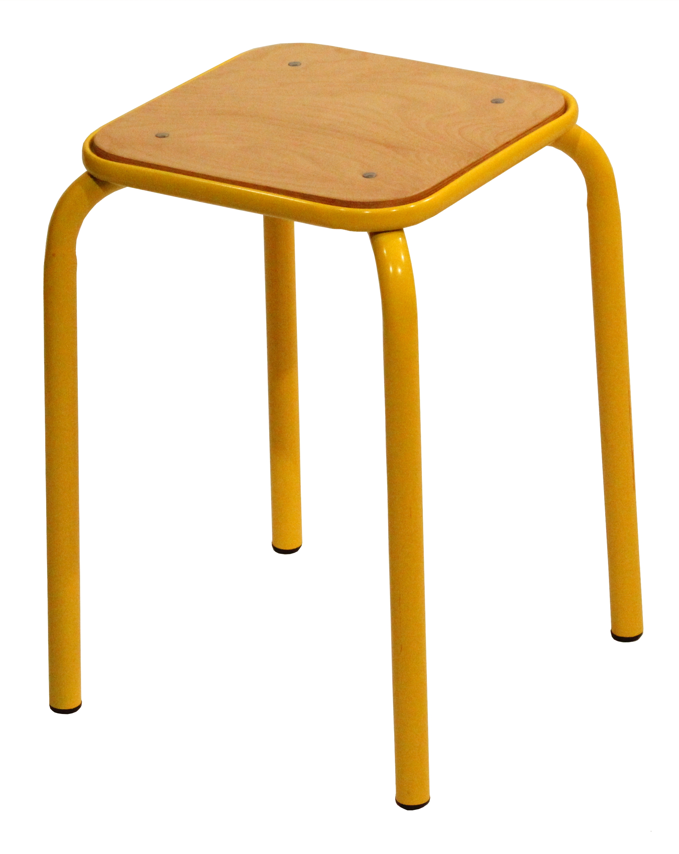 SCHOOL H460 ASSISE CARREE