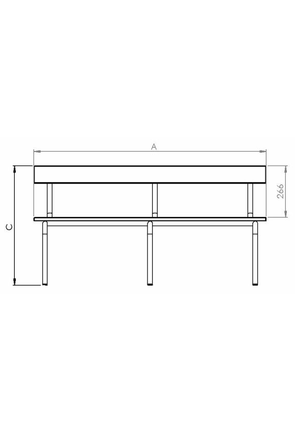 dimension banc hemnes tv storage bination white stain ikea width meuble tv ikea benno banc tv. Black Bedroom Furniture Sets. Home Design Ideas