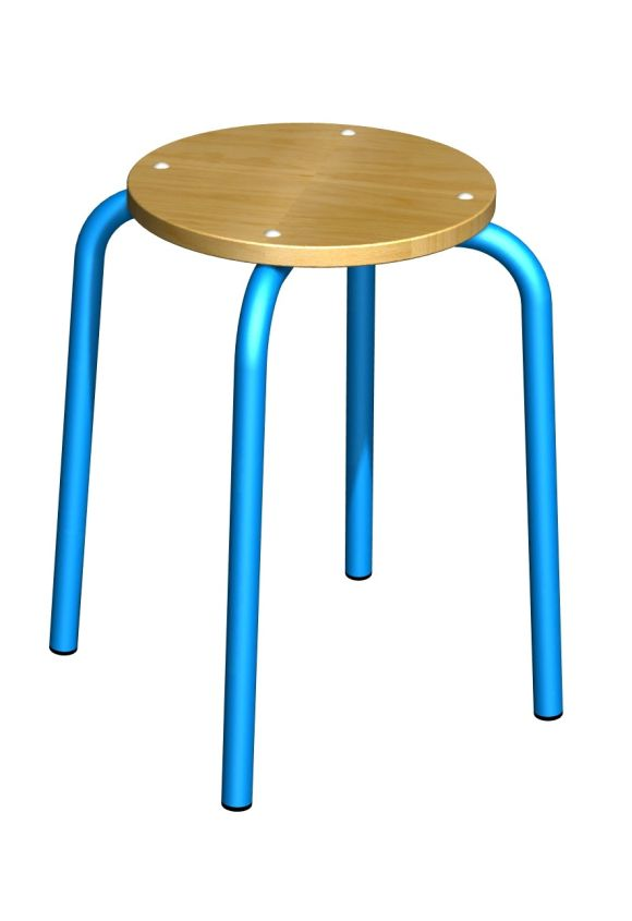SCHOOL H460 ASSISE RONDE
